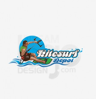 Illustrative Logo20