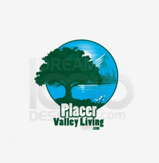 Illustrative Logo34