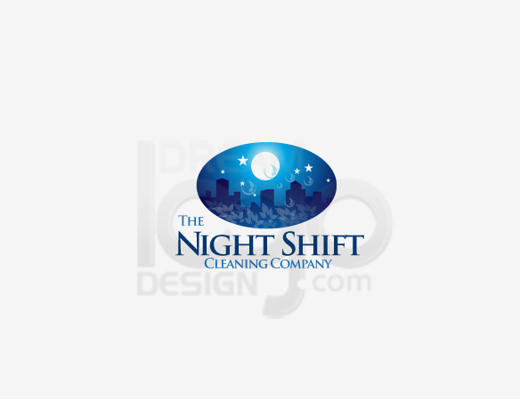 Illustrative Logo Design Portfolio 44 - DreamLogoDesign