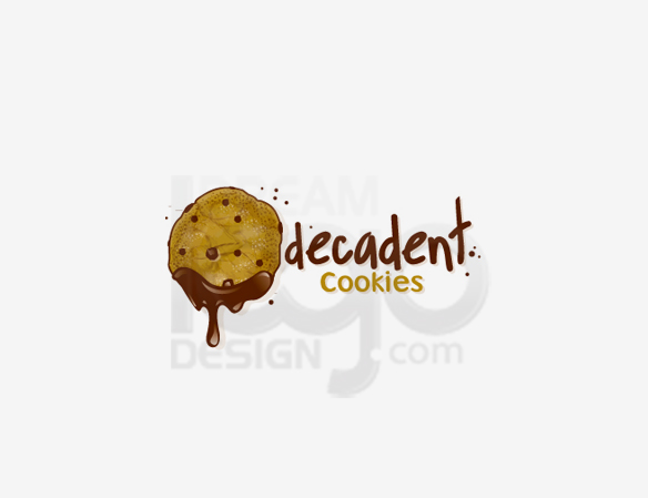 Illustrative Logo Design Portfolio 8 - DreamLogoDesign