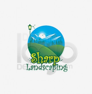 Landscaping35