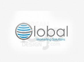 Marketing10