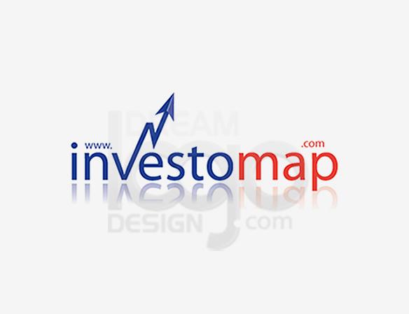 Marketing Logo Design Portfolio 11 - DreamLogoDesign