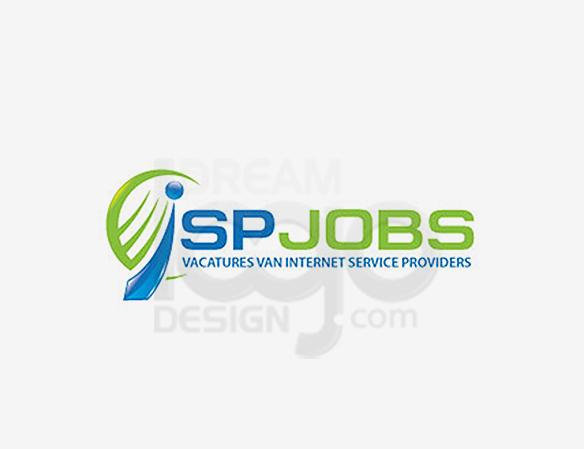 Marketing Logo Design Portfolio 19 - DreamLogoDesign