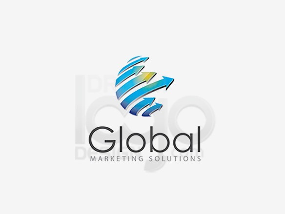 Marketing21