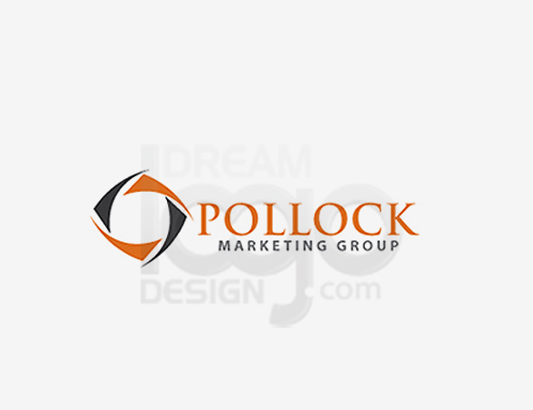 Marketing Logo Design Portfolio 27 - DreamLogoDesign
