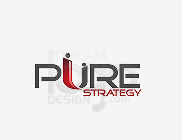 Marketing Logo Design Portfolio 31 - DreamLogoDesign