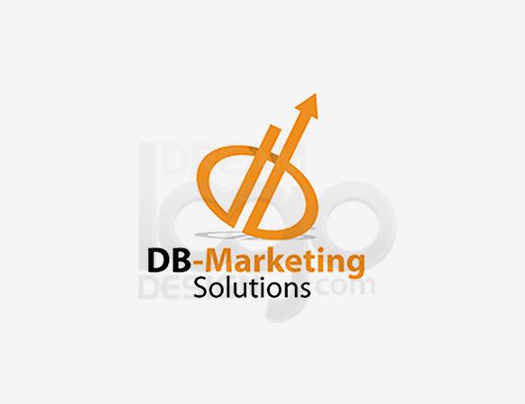Marketing Logo Design Portfolio 32 - DreamLogoDesign