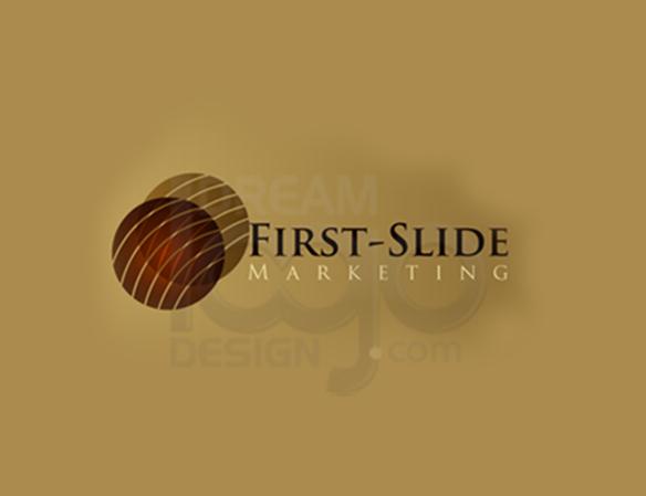 Marketing Logo Design Portfolio 39 - DreamLogoDesign