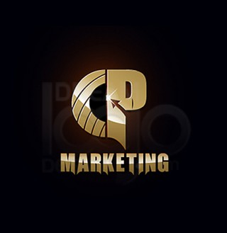 Marketing42