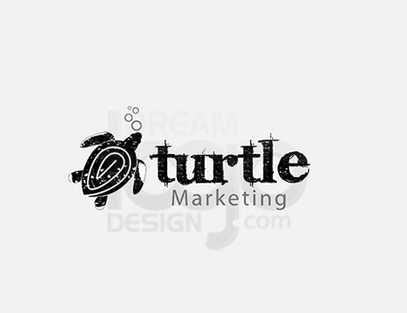 Marketing Logo Design Portfolio 43 - DreamLogoDesign