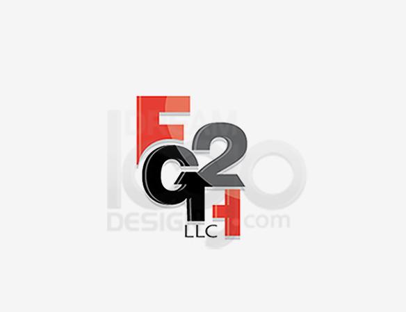 Marketing Logo Design Portfolio 53 - DreamLogoDesign