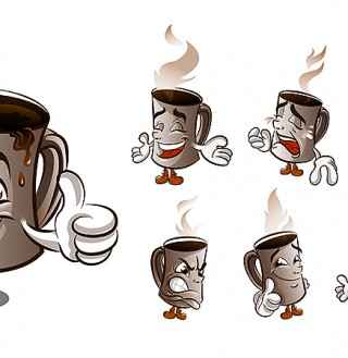 Mascot4