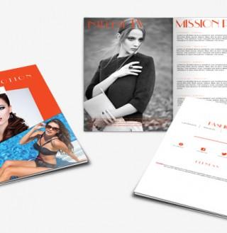Media Kit 3