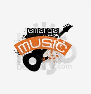 Music40