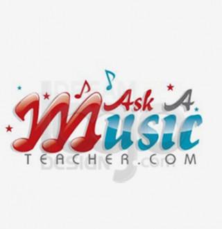 Music48