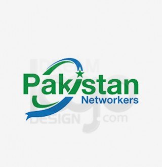Networking14