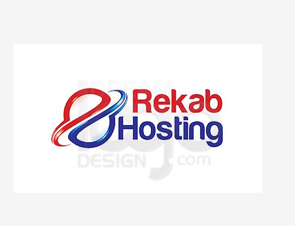 Networking Logo Design Portfolio 15 - DreamLogoDesign