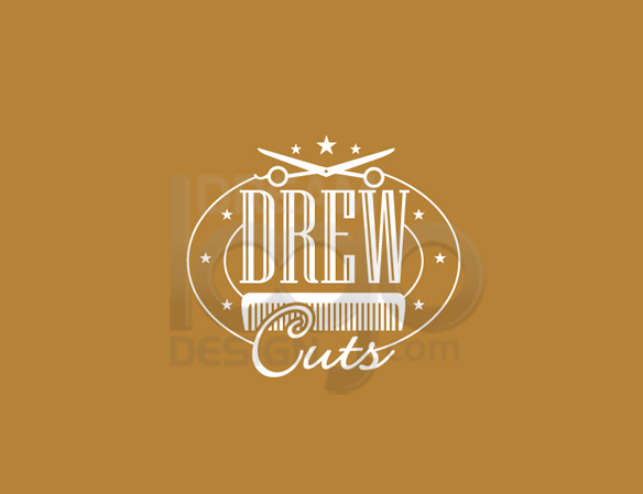 Recent Feature Logo Portfolio 10 - DreamLogoDesign