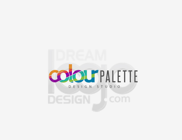Recent Feature Logo Portfolio 11 - DreamLogoDesign