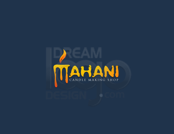 Recent Feature Logo Portfolio 12 - DreamLogoDesign