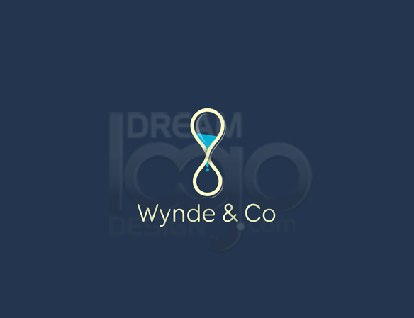 Recent Feature Logo Portfolio 15 - DreamLogoDesign