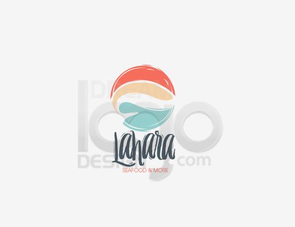 Recent Feature Logo Portfolio 22 - DreamLogoDesign
