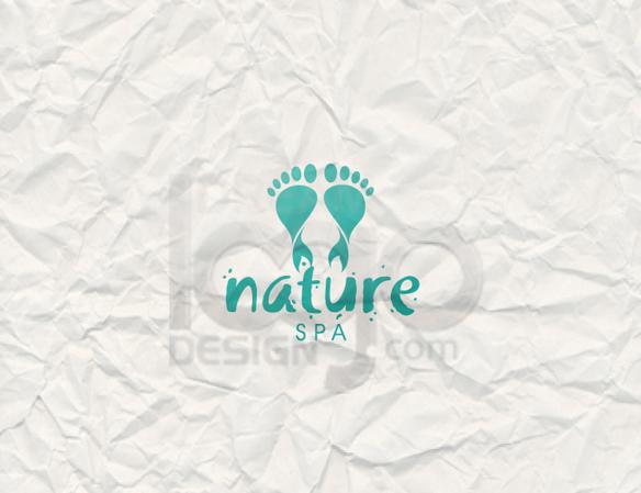 Recent Feature Logo Portfolio 24 - DreamLogoDesign