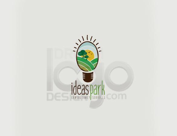 Recent Feature Logo Portfolio 34 - DreamLogoDesign