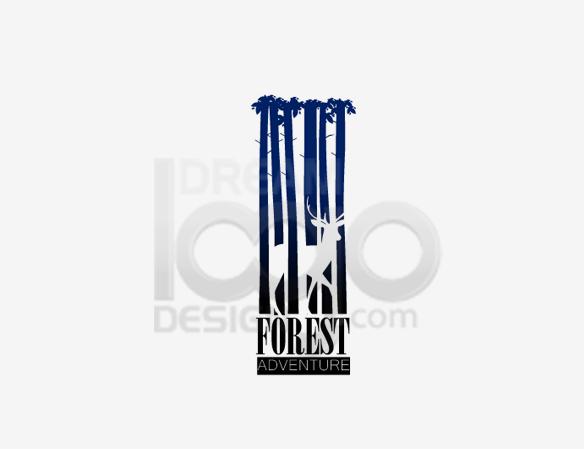 Recent Feature Logo Portfolio 43 - DreamLogoDesign
