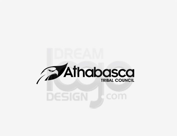 Recent Feature Logo Portfolio 6 - DreamLogoDesign