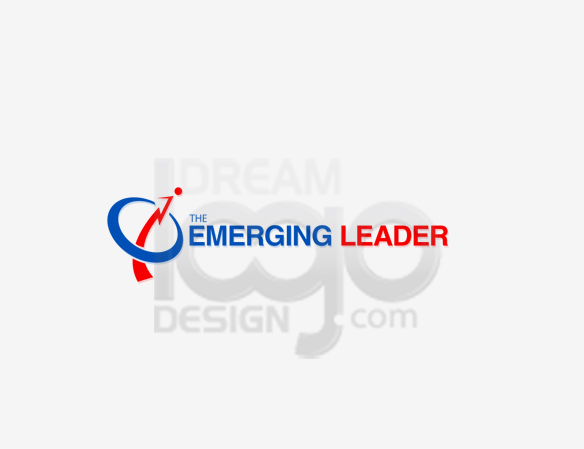Recent Feature Logo Portfolio 9 - DreamLogoDesign