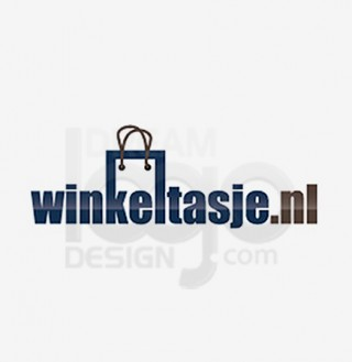 Shopping14