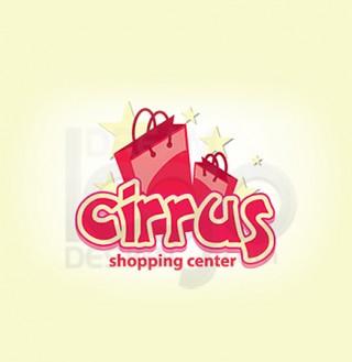 Shopping20