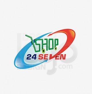 Shopping22