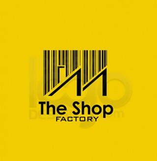 Shopping29