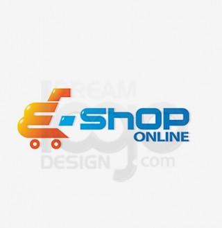 Shopping30