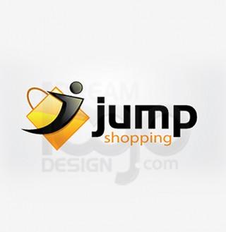 Shopping32