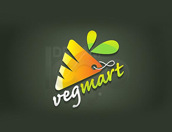 Shopping Logo Design Portfolio 35 - DreamLogoDesign