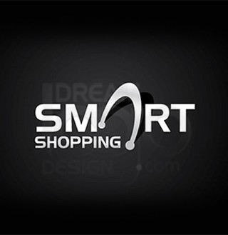 Shopping36