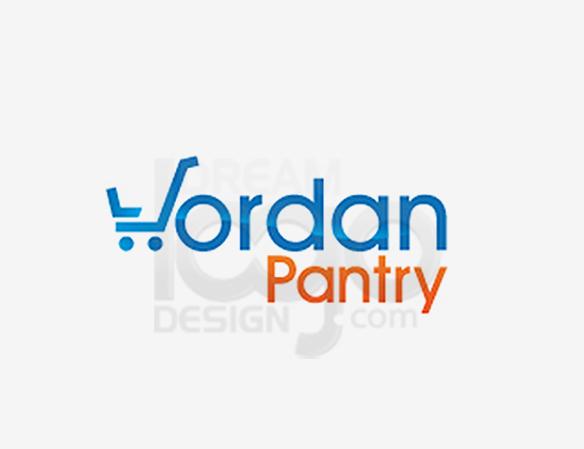 Shopping Logo Design Portfolio 6 - DreamLogoDesign
