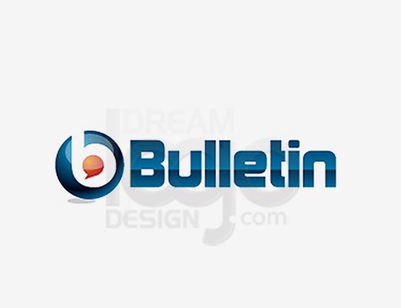 Software Company Logo Portfolio 12 - DreamLogoDesign