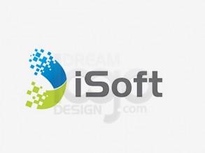 Software17
