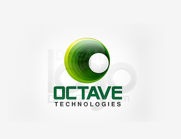 Software Logo Design Portfolio 23 - DreamLogoDesign