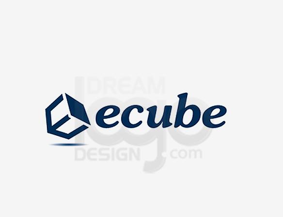 Software Logo Design Portfolio 27 - DreamLogoDesign