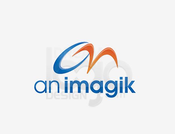Software Logo Design Portfolio 30 - DreamLogoDesign