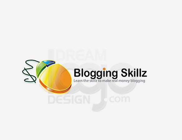 Software Logo Design Portfolio 35 - DreamLogoDesign