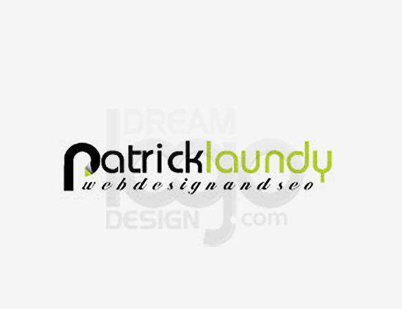 Software Logo Design Portfolio 5 - DreamLogoDesign