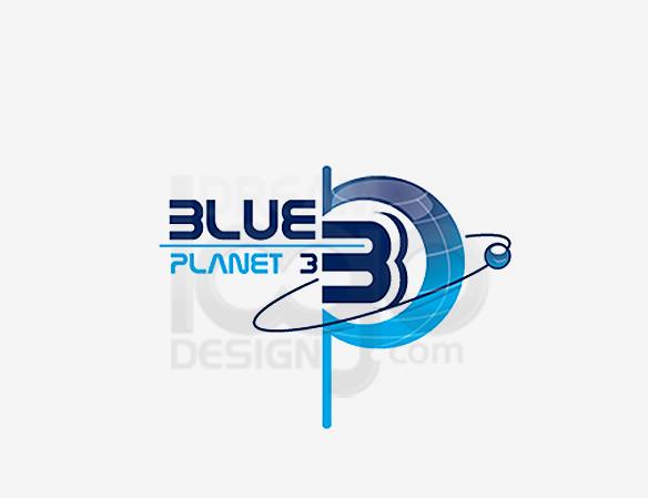 Software Logo Design Portfolio 54 - DreamLogoDesign