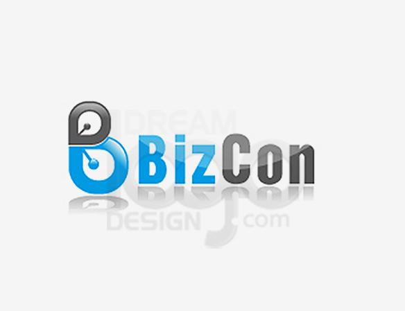 Software Logo Design Portfolio 65 - DreamLogoDesign